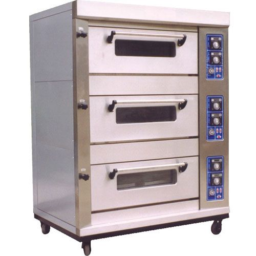 Professional Kitchen Solutions Kitchen Commercial Kitchen Equipments Professional Kitchen